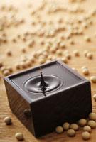 醤油 11020002145| 写真素材・ストックフォト・画像・イラスト素材|アマナイメージズ