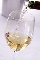 白ワイン 11020002312| 写真素材・ストックフォト・画像・イラスト素材|アマナイメージズ