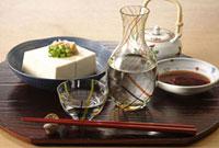 冷酒 11020002340| 写真素材・ストックフォト・画像・イラスト素材|アマナイメージズ