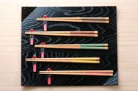 箸 11020003010| 写真素材・ストックフォト・画像・イラスト素材|アマナイメージズ