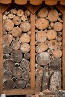 暖炉 11020003065| 写真素材・ストックフォト・画像・イラスト素材|アマナイメージズ