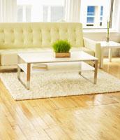 Coffee Table and Sofa 11021007266| 写真素材・ストックフォト・画像・イラスト素材|アマナイメージズ