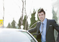 ビジネスマン 11022004225| 写真素材・ストックフォト・画像・イラスト素材|アマナイメージズ