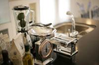キッチン 11023001534| 写真素材・ストックフォト・画像・イラスト素材|アマナイメージズ