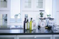 キッチン 11023001669| 写真素材・ストックフォト・画像・イラスト素材|アマナイメージズ
