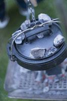 ダッチオーブン 11023002050| 写真素材・ストックフォト・画像・イラスト素材|アマナイメージズ