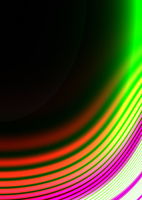 オプティカルライン 11023010406| 写真素材・ストックフォト・画像・イラスト素材|アマナイメージズ