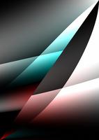 グラフィカル 11023010410| 写真素材・ストックフォト・画像・イラスト素材|アマナイメージズ