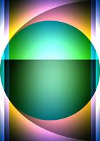 エレクトリックスタイル 11023010421| 写真素材・ストックフォト・画像・イラスト素材|アマナイメージズ