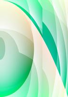 ピュアカラー 11023010435| 写真素材・ストックフォト・画像・イラスト素材|アマナイメージズ