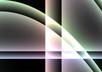 メタリックトーン 11023010444| 写真素材・ストックフォト・画像・イラスト素材|アマナイメージズ