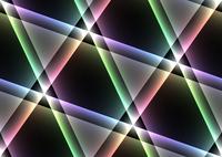メタリックトーン 11023010446| 写真素材・ストックフォト・画像・イラスト素材|アマナイメージズ