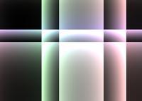 メタリックトーン 11023010447| 写真素材・ストックフォト・画像・イラスト素材|アマナイメージズ