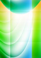 ハーモニー 11023010460| 写真素材・ストックフォト・画像・イラスト素材|アマナイメージズ