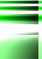 テクノロジー 11023010469| 写真素材・ストックフォト・画像・イラスト素材|アマナイメージズ