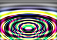 エレクトリックスタイル 11023010479  写真素材・ストックフォト・画像・イラスト素材 アマナイメージズ