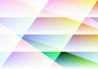 ハーモニー 11023010488| 写真素材・ストックフォト・画像・イラスト素材|アマナイメージズ