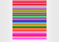 ピュアカラー 11023010489| 写真素材・ストックフォト・画像・イラスト素材|アマナイメージズ