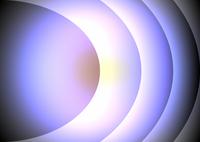 アークエレメント 11023010492| 写真素材・ストックフォト・画像・イラスト素材|アマナイメージズ