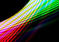 オプティカルライン 11023010495| 写真素材・ストックフォト・画像・イラスト素材|アマナイメージズ