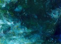 油彩 11023012187| 写真素材・ストックフォト・画像・イラスト素材|アマナイメージズ