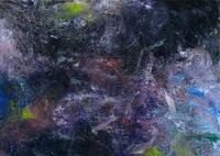 油彩 11023012190| 写真素材・ストックフォト・画像・イラスト素材|アマナイメージズ