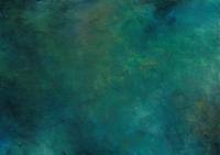 油彩 11023012191| 写真素材・ストックフォト・画像・イラスト素材|アマナイメージズ