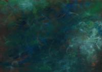 油彩 11023012192| 写真素材・ストックフォト・画像・イラスト素材|アマナイメージズ
