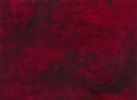 油彩 11023012193| 写真素材・ストックフォト・画像・イラスト素材|アマナイメージズ