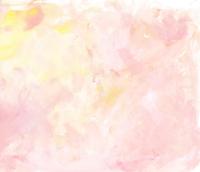 水彩 11023012194| 写真素材・ストックフォト・画像・イラスト素材|アマナイメージズ