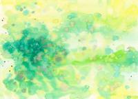 水彩 11023012195| 写真素材・ストックフォト・画像・イラスト素材|アマナイメージズ