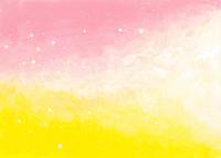 油彩 11023012196| 写真素材・ストックフォト・画像・イラスト素材|アマナイメージズ