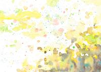 水彩 11023012199| 写真素材・ストックフォト・画像・イラスト素材|アマナイメージズ