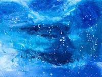 油彩 11023012200| 写真素材・ストックフォト・画像・イラスト素材|アマナイメージズ