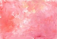 油彩 11023012201| 写真素材・ストックフォト・画像・イラスト素材|アマナイメージズ