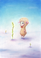羊 11023012221| 写真素材・ストックフォト・画像・イラスト素材|アマナイメージズ