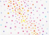 花 11023012224| 写真素材・ストックフォト・画像・イラスト素材|アマナイメージズ