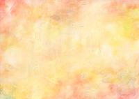 水彩 11023012226| 写真素材・ストックフォト・画像・イラスト素材|アマナイメージズ