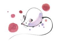 ネズミ 11023012341| 写真素材・ストックフォト・画像・イラスト素材|アマナイメージズ