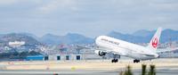 飛行機 11023012669| 写真素材・ストックフォト・画像・イラスト素材|アマナイメージズ