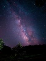 天の川銀河 11023020233| 写真素材・ストックフォト・画像・イラスト素材|アマナイメージズ