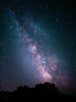 天の川銀河 11023020236| 写真素材・ストックフォト・画像・イラスト素材|アマナイメージズ