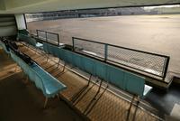 野球場 11023020656| 写真素材・ストックフォト・画像・イラスト素材|アマナイメージズ