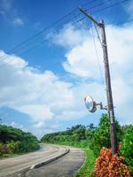 竹富島の風景 11023021268| 写真素材・ストックフォト・画像・イラスト素材|アマナイメージズ