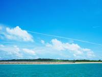 沖縄の海 11023021282| 写真素材・ストックフォト・画像・イラスト素材|アマナイメージズ