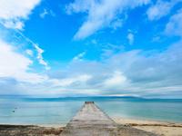 沖縄の海 11023021284| 写真素材・ストックフォト・画像・イラスト素材|アマナイメージズ
