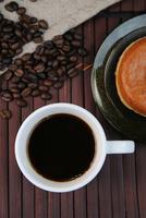 コーヒー 11023021456| 写真素材・ストックフォト・画像・イラスト素材|アマナイメージズ