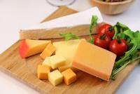チーズ盛り合せ 11023021607| 写真素材・ストックフォト・画像・イラスト素材|アマナイメージズ