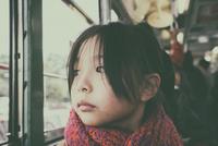 電車 11023021791| 写真素材・ストックフォト・画像・イラスト素材|アマナイメージズ