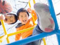 公園 11023021867| 写真素材・ストックフォト・画像・イラスト素材|アマナイメージズ